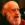 le fondateur de la Gestalt thérapie